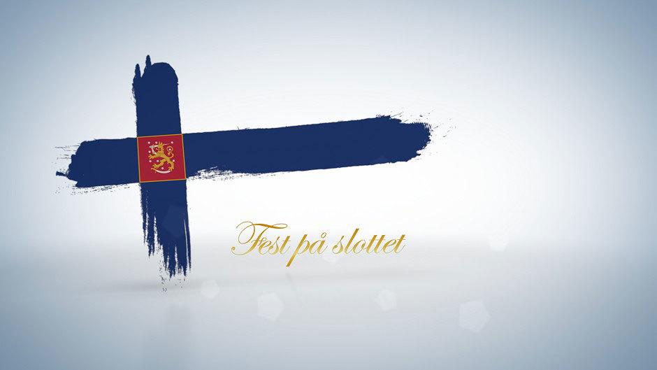 itsenäisyyspäivän tv ohjelmat Tampere