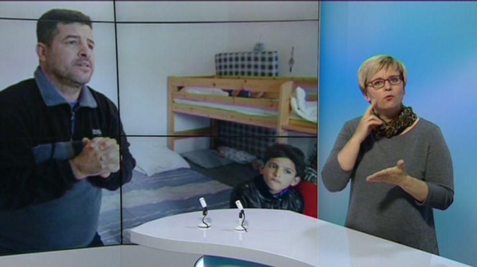 tv ohjelmat viikko Heinola